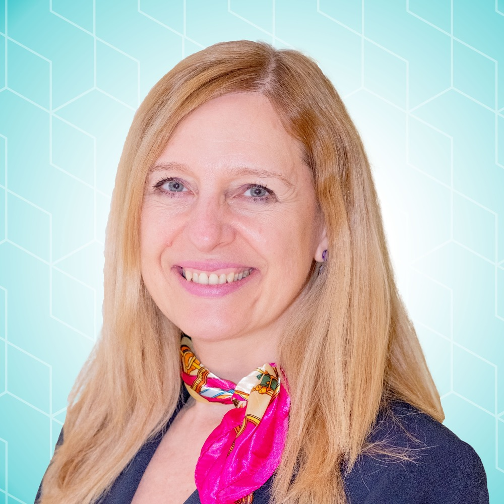 Carina Carrasco