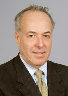 Marcos Brujis