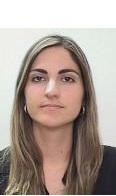 Gabriela  Chamartin
