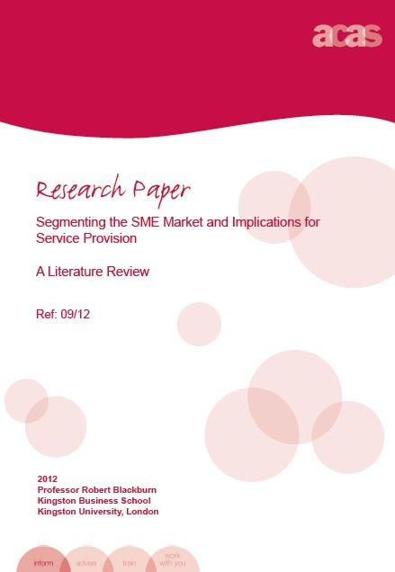 finance literature reviews In writing a finance literature review, there are many things you need to consider it is essential that you familiarize yourself with the topic background, you need to familiarize your reader with your thesis, you need to demonstrate a good study that has not yet been done and to show what it is all about.