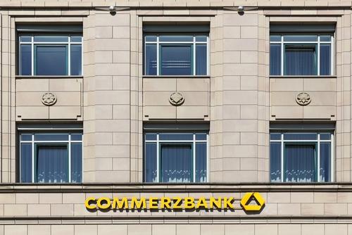 commerzbank unveils first digital platform for german smes sme finance forum. Black Bedroom Furniture Sets. Home Design Ideas