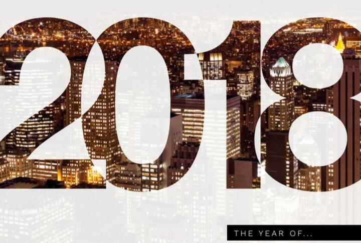 2018 Year Of Evolution In Payments Revolution Ebook