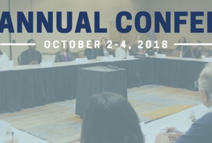 2018 ANDE Annual Conference