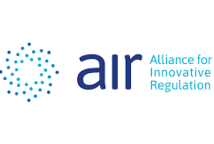 New Alliance Launches to Help Regulators Deploy Tech and Build Smarter Financial Regulation