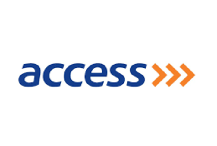 Member News: Access Bank gives N37b loans to SMEs
