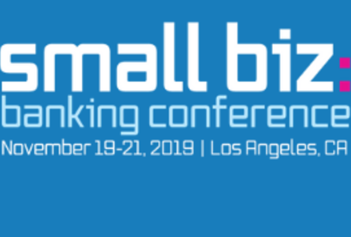Small Biz: Banking Conference