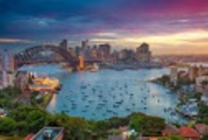 Judo bank breaks Aussie record with $400m round