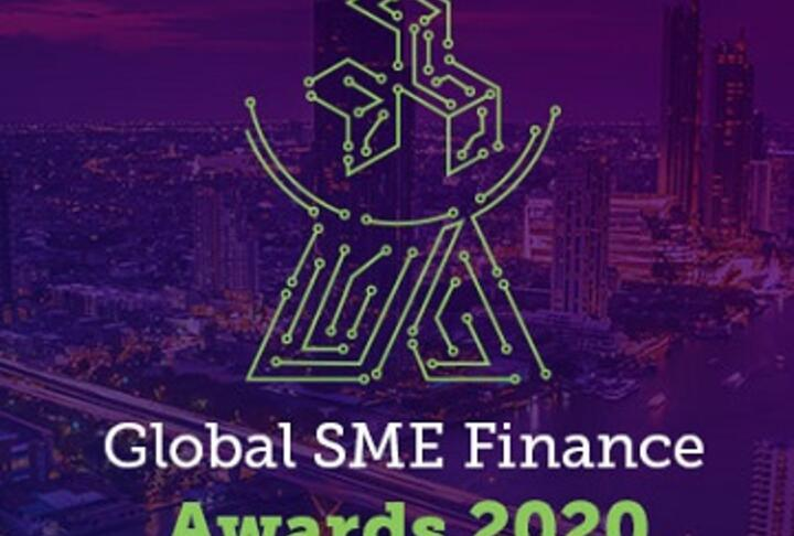 SME Finance Forum Launches the Third Annual Competition of the Global SME Finance Awards
