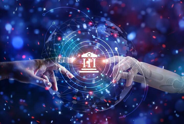 Banking Automation Webinar