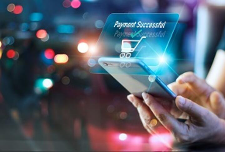 Digital Banking Webinar - Part 1