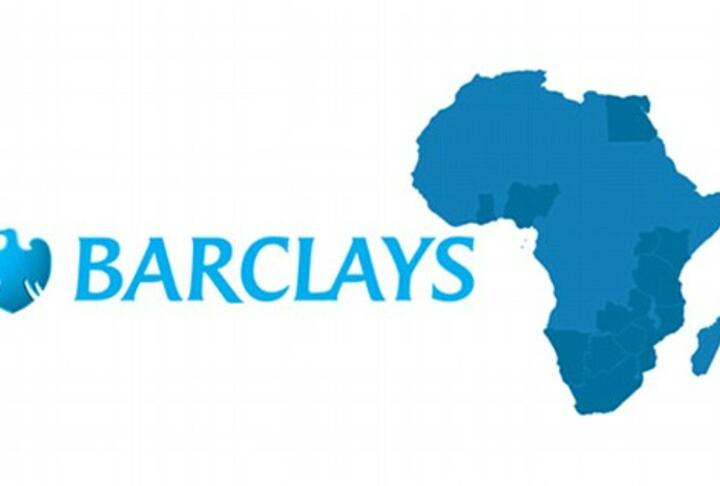 Credit: Barclays