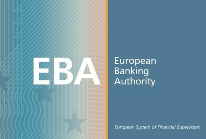 Report on Fintech Regulatory Perimeter, Regulatory Status and Authorisation approaches in relation to fintech activities