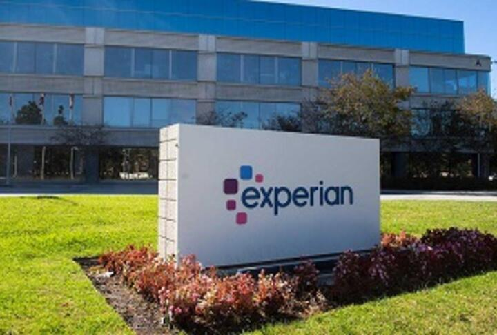 Member News: Experian joins the ASEAN Financial Innovation Network (AFIN)
