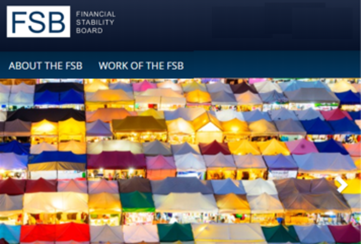 FSB Final Report: SME financing evaluation