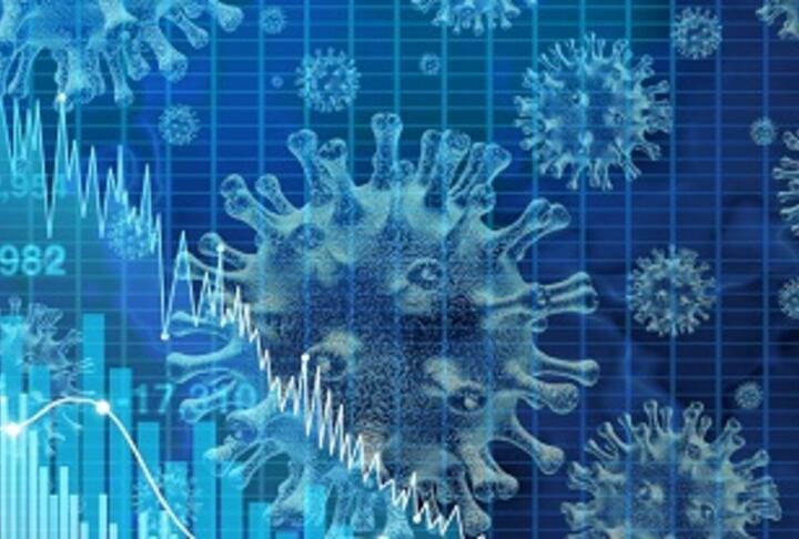 Finance and Coronavirus in times of COVID-19 - The World Bank