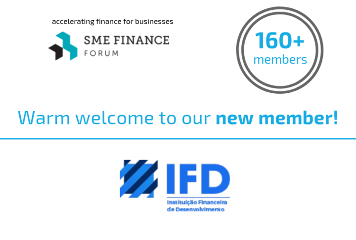 IFD Joins SMEFF