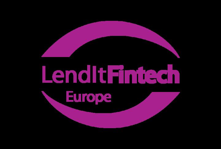 LendIt Fintech Europe 2019