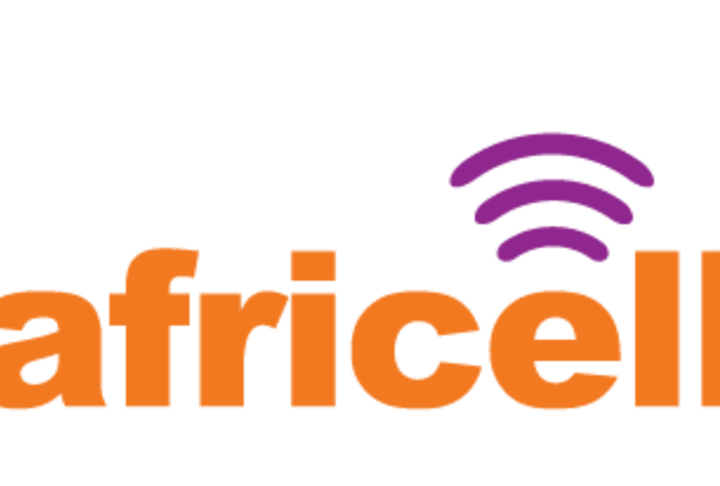 Africell to spend $100 mln on mobile infrastructure, fintech in Africa