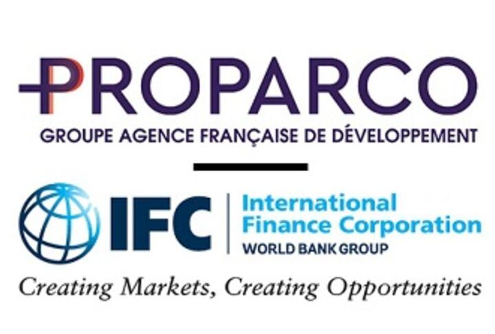 Member News: Proparco and IFC to collaborate on accelerating COVID-19 recovery