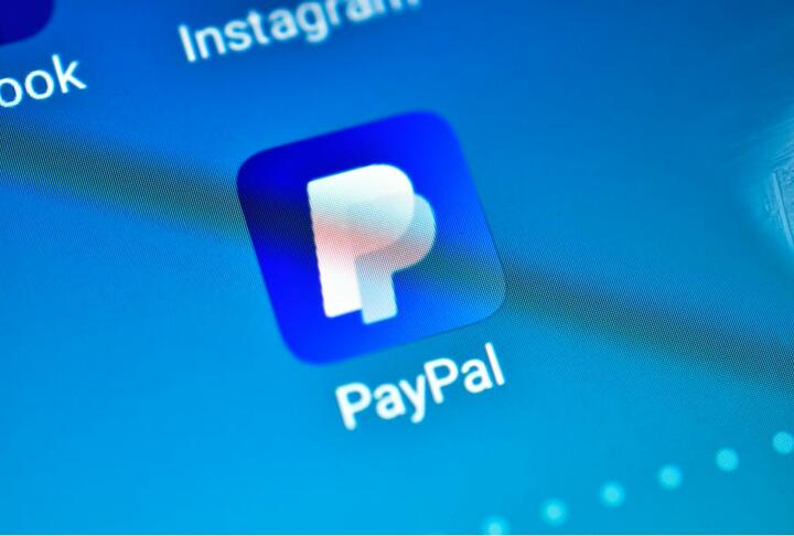 [Member News] PayPal pledges over $500 million to support minority-owned U.S. businesses