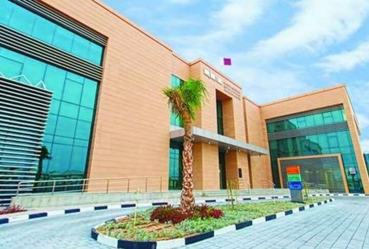 Member News: Qatar- QBIC now accepting applications for 'LeanStartup Programme'