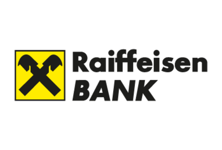 Member News: Raiffeisen invests in Regtech for SMEs