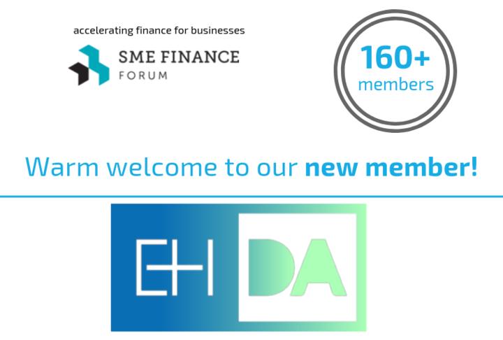 Euler Hermes Digital Agency social media card