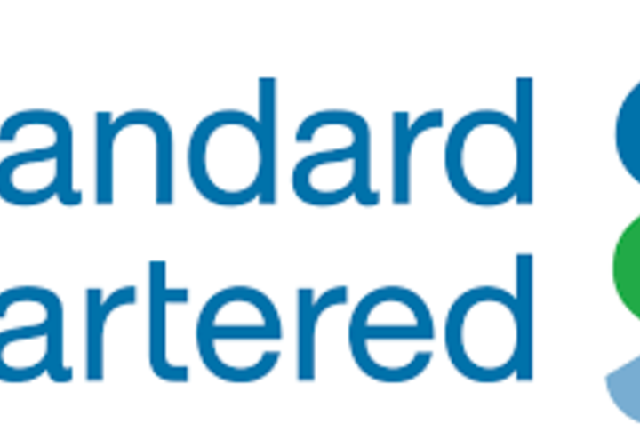 Member News: Standard Chartered partners with SAP Ariba to offer one-stop supply chain solutions