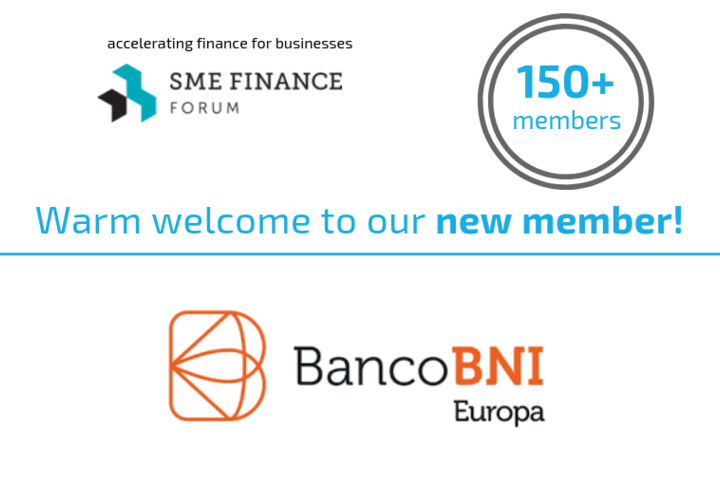 Banco BNI Europa Joins 150 Other Financial Institutions to Promote SME Finance