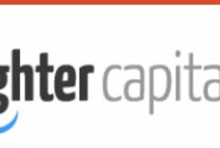 Classic Venture Capital versus New Venture Capital | SME