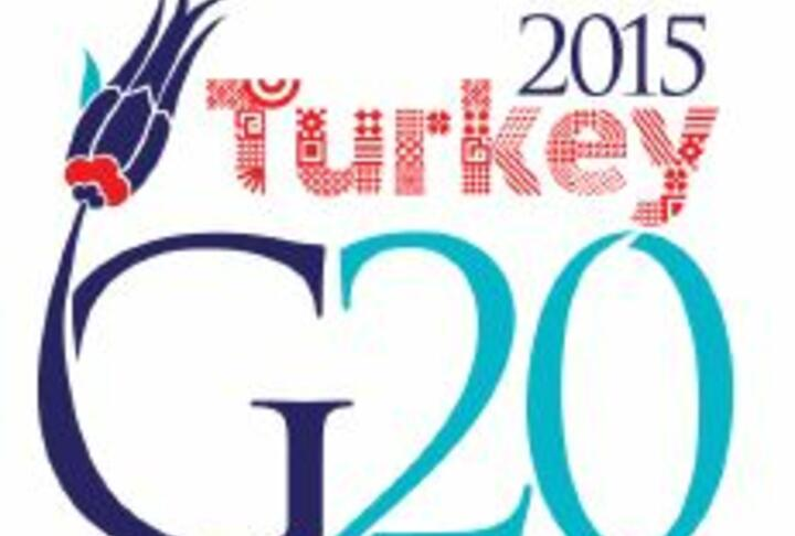 Turkey posts its G20 priorities, and SMEs are high on the list