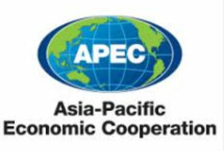 APEC 2015 has SME and women's economic empowerment as priorities