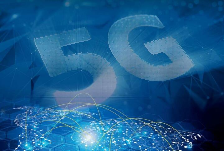 5G Applications for Banking and Financial Sector in India