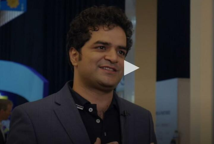 Video: Scaling B2B FinTech for the Enterprise Client