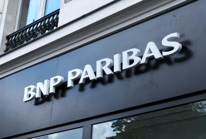 Member News: BNP Paribas Asset Management to Launch UK SME Direct Lending Fund