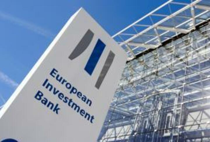 Member News: EIB signs €375 Million Financing Agreement to Support SMEs
