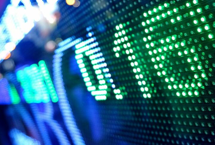White Paper: The Future of Financial Markets in Asia Pacific