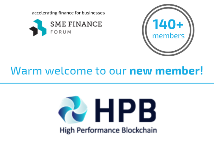 Shanghai Zhaoxi Network Technology Co., Ltd.  Joins 140 Other Financial Institutions to Promote SME Finance