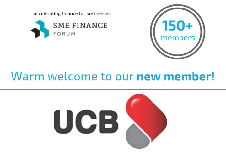United Commercial Bank Limited Joins 150 Other Financial Institutions to Promote SME Finance