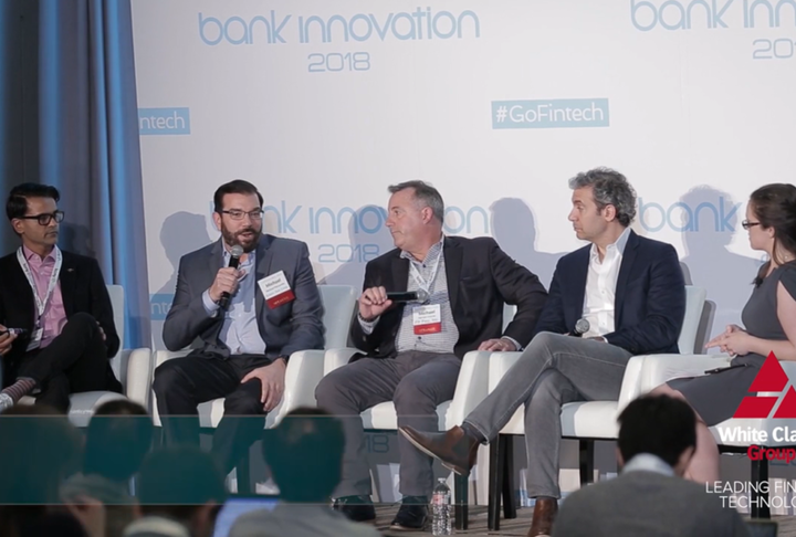 Video: The Future of Biometrics in NextGen Payments