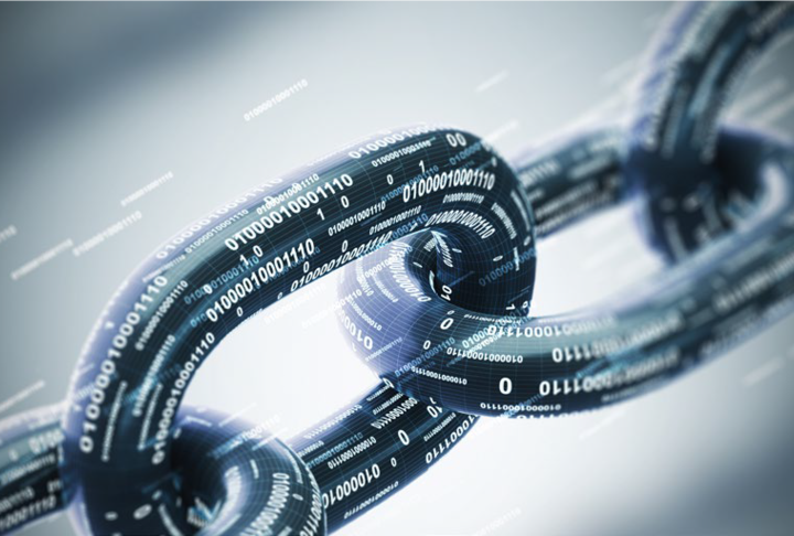 Beyond Theory: Getting Practical With Blockchain