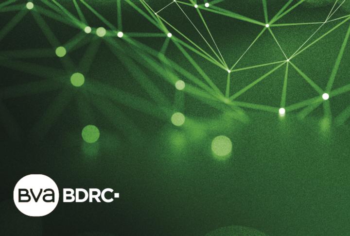 BDRC SME Finance Monitor Q2 2018
