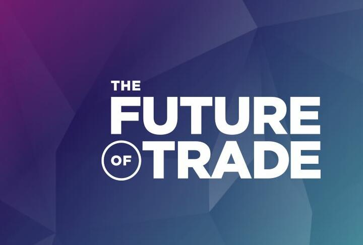 Future of Trade Says Alternative Trade Finance is on the Rise for SMEs