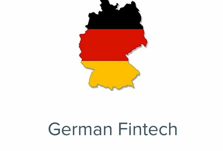 The German Fintech Report