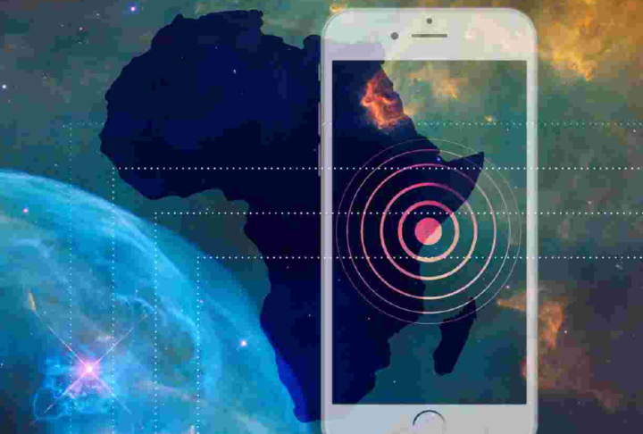 FINTREK : Exploring New Frontiers in Fintech Investments in East Africa 2018