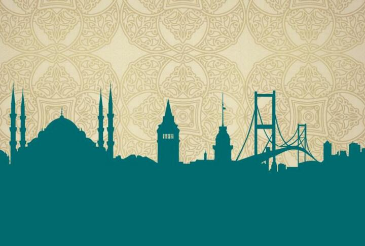 Mobilizing Islamic Finance for Infrastructure Public-Private Partnerships