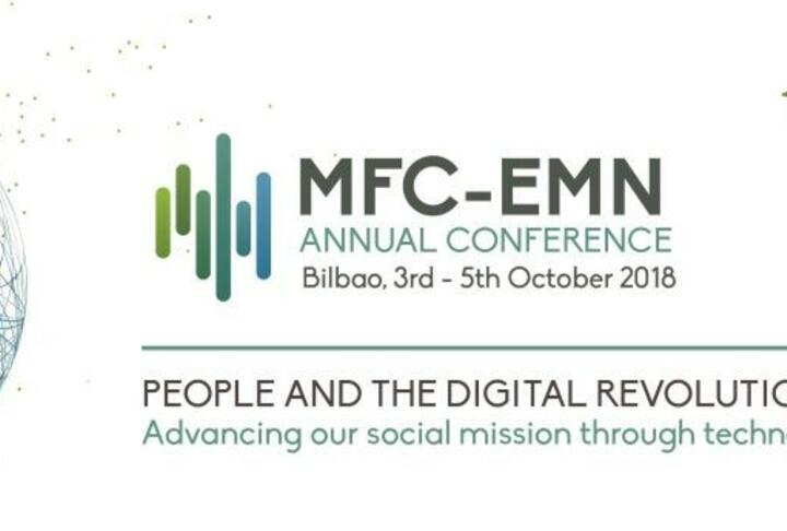 MFC-EMN Annual Conference 2018