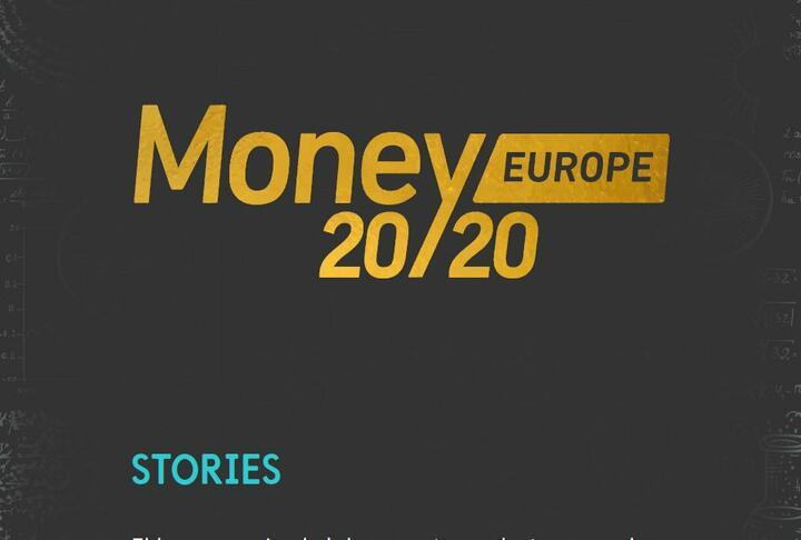 Money20/20 Europe 2019: Five Stories Breaking Trends