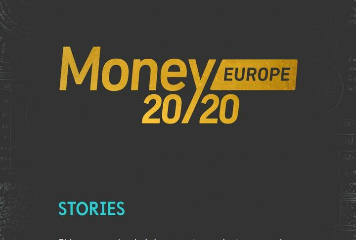Money20/20 Europe 2019: Five Stories Breaking Trends