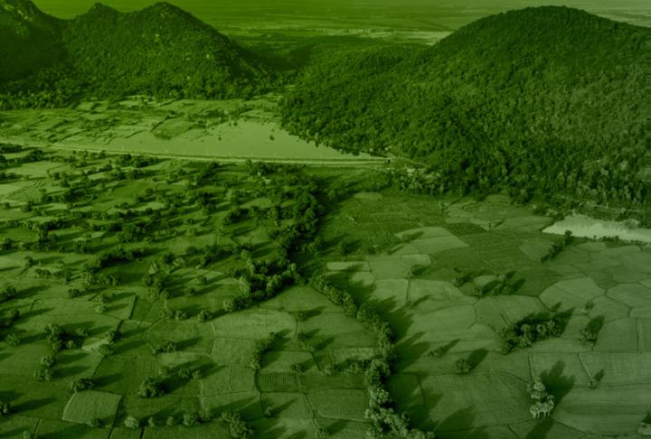 Country Report Myanmar Entrepreneurial Ecosystem Assessment